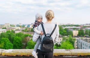 Ultimate Guide: Best Nappy Bag, Australia 2020 – Do You Need A Backpack?