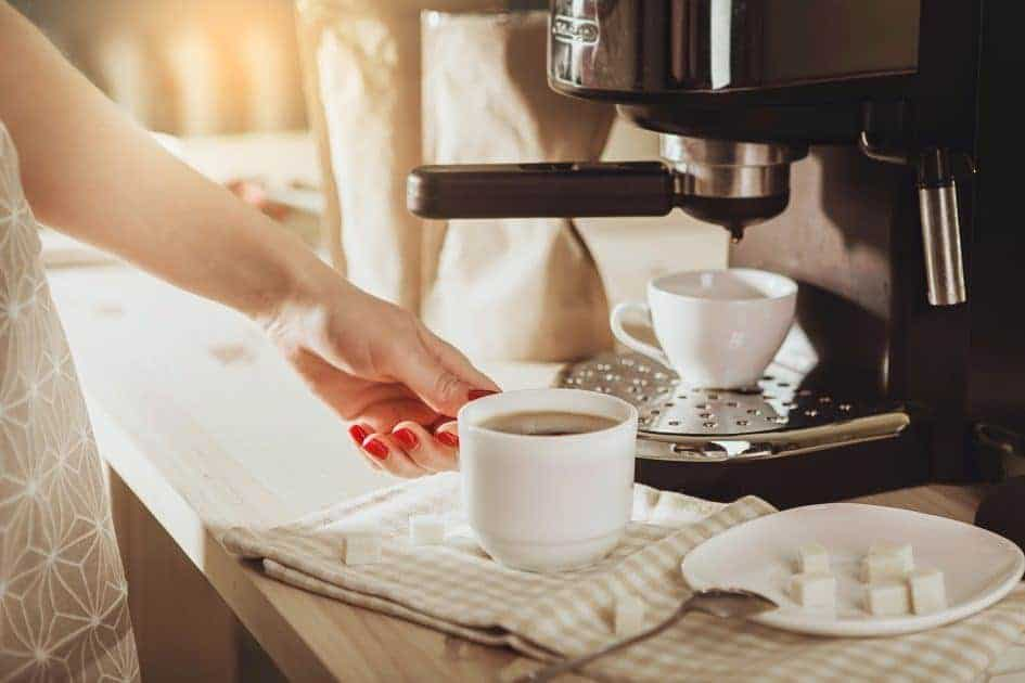 Ultimate Guide – Best Coffee Machine For Home, Australia 2020