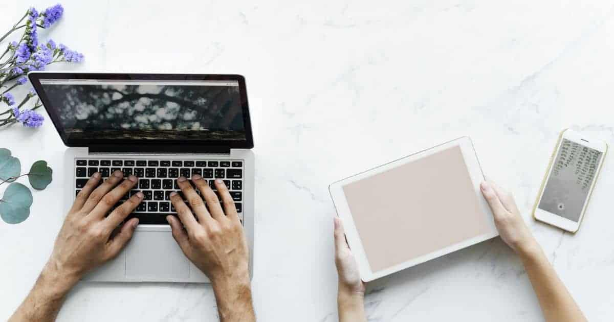 Ultimate Guide: Best Blogging Courses and Tools I Used in my First 6 Months!