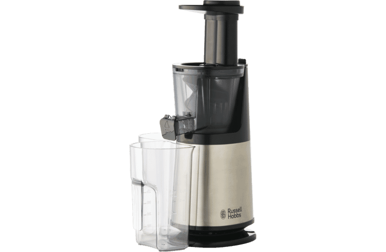 best vertical juicer
