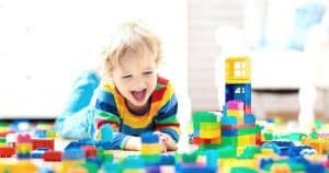Ultimate Guide: Best Toys for 2 Year Olds, Australia 2021