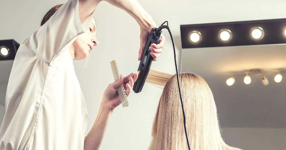 Ultimate Guide: The Best Hair Straighteners, Australia