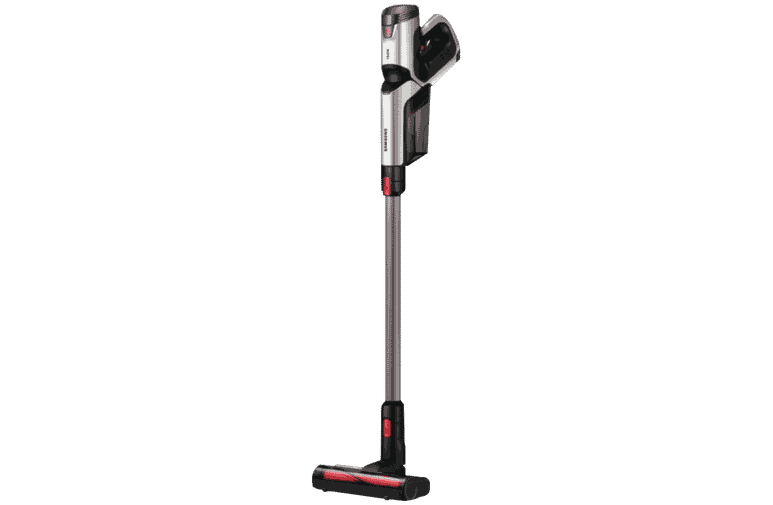 cordless vacuum cleaner reviews australia
