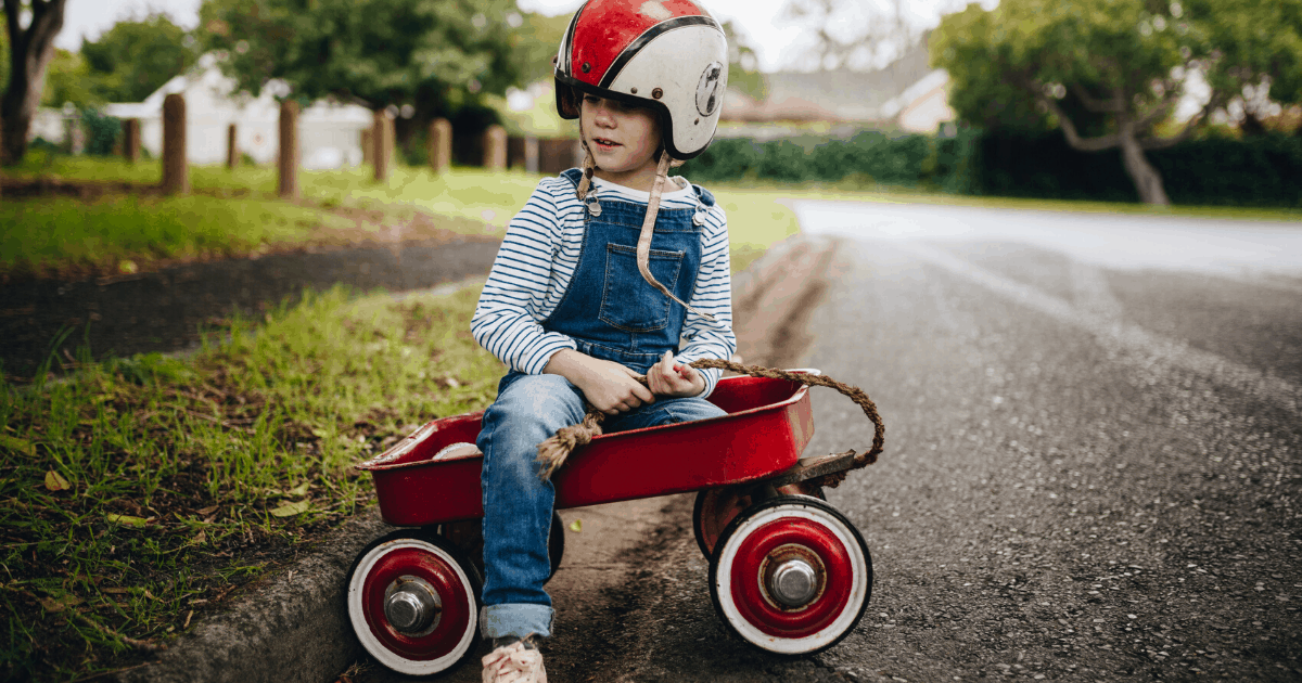 How to Find The Best Toddler Wagon, Australia 2021