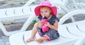 Tips To Find The Best Toddler Water Bottle in Australia