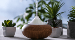 Best Humidifier, Australia 2020 – Ultimate Guide