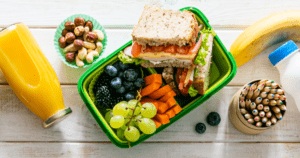 Ultimate Guide To The Best Bento Lunch Box, Australia 2021