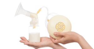 Which Is The Best Breast Pump, Australia?