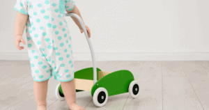 What Is The Best Baby Walker in Australia 2020