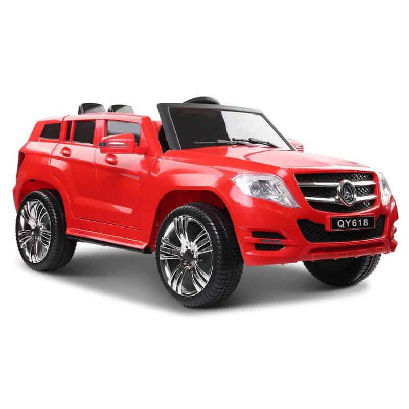 What Is The Best Remote Control Car For Kids In Australia Baby Toddler Kids