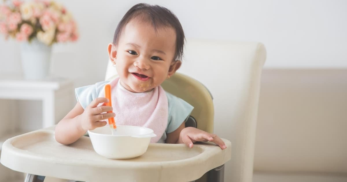 What's The Best High Chair, Australia 2020? Ultimate Buying Guide!