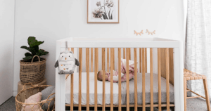 Do You Need The Best White Noise Machine For Baby in Australia?
