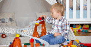 What Are The Best Toys For 3 Year Olds, Australia?