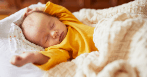 Sleep Regression Milestones And Tips To Stay Sane!