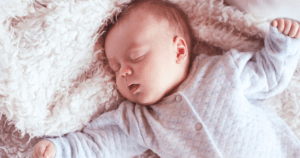 Which Is The Best Baby Sleeping Bag, Australia?