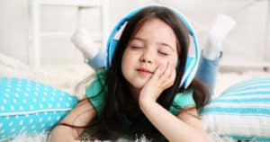 What Are The Best Headphones For Kids, Australia 2021?