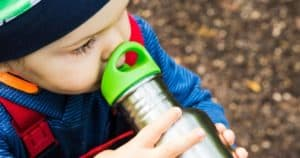 Find The Best Toddler Water Bottle Australia Has For Your Little One!